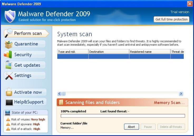 malware_20defender_2009