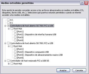 usb_exclusion_b