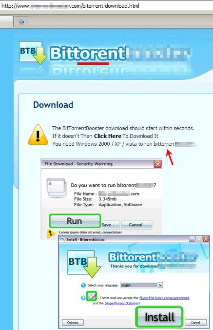 acelerar-bit2