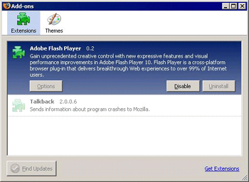 adobe-flash-player-02