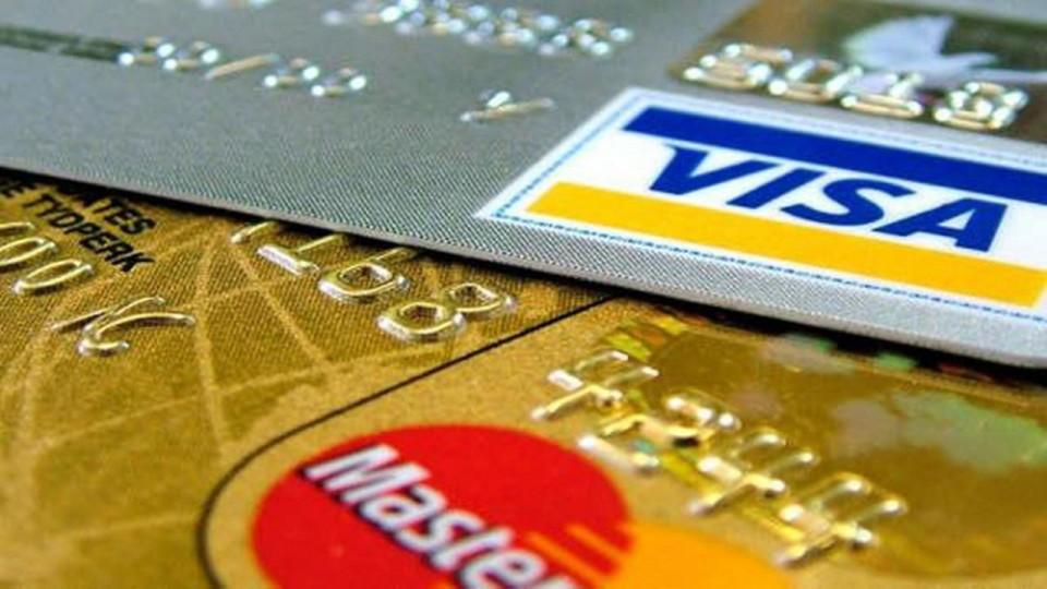 tarjetas-banco