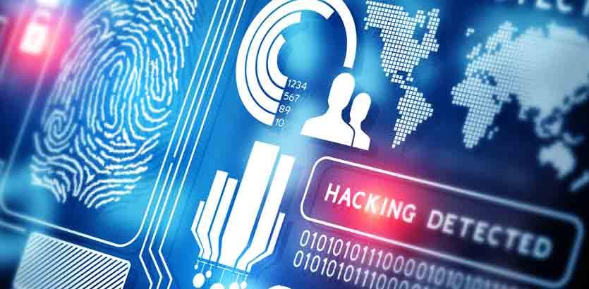 hacking-detectad