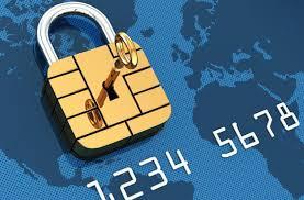 seguridad-tarjetas
